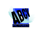ABCV Pictures